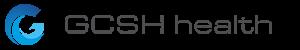 GCSH Health